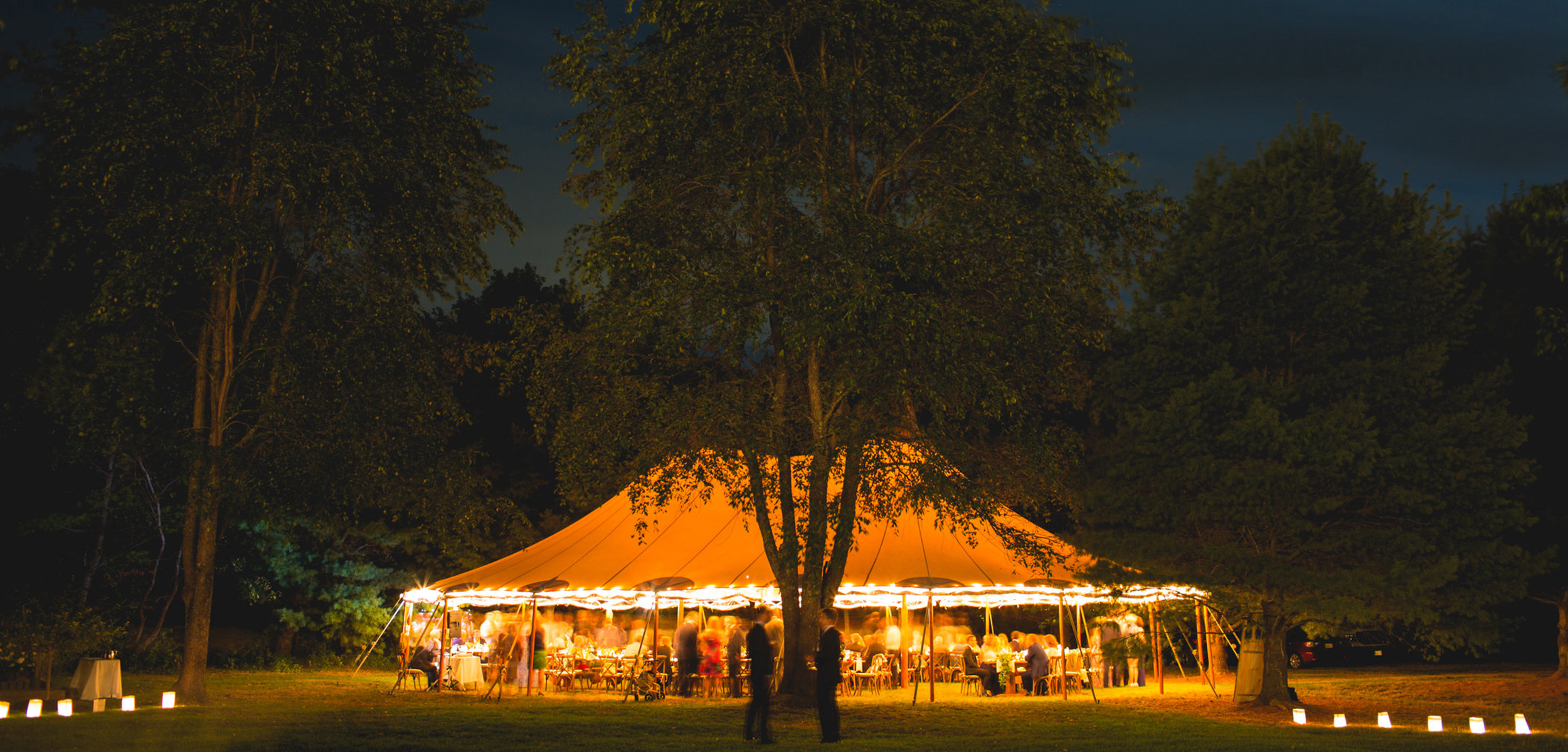 03_AE-Events_Garden Wedding Tent.jpg
