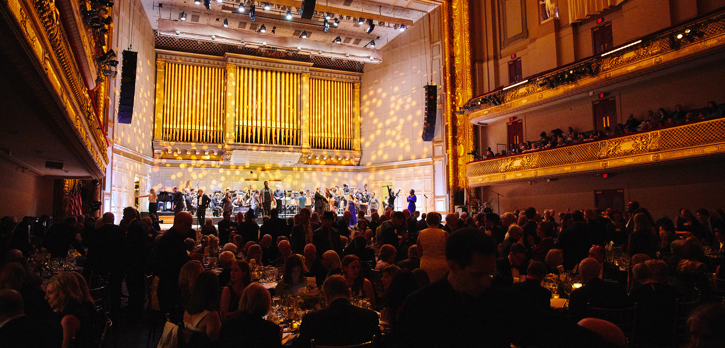 06_AE-Events_Boston Symphony Orchestra.jpg