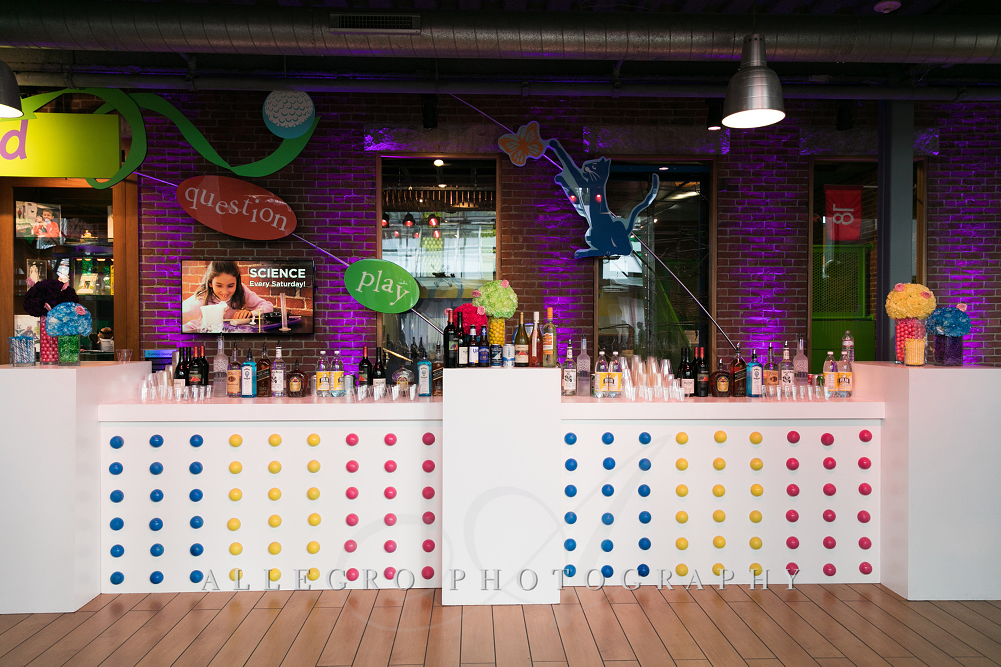 01_Corporate Willy Wonka Event Bar_AE Events.jpg