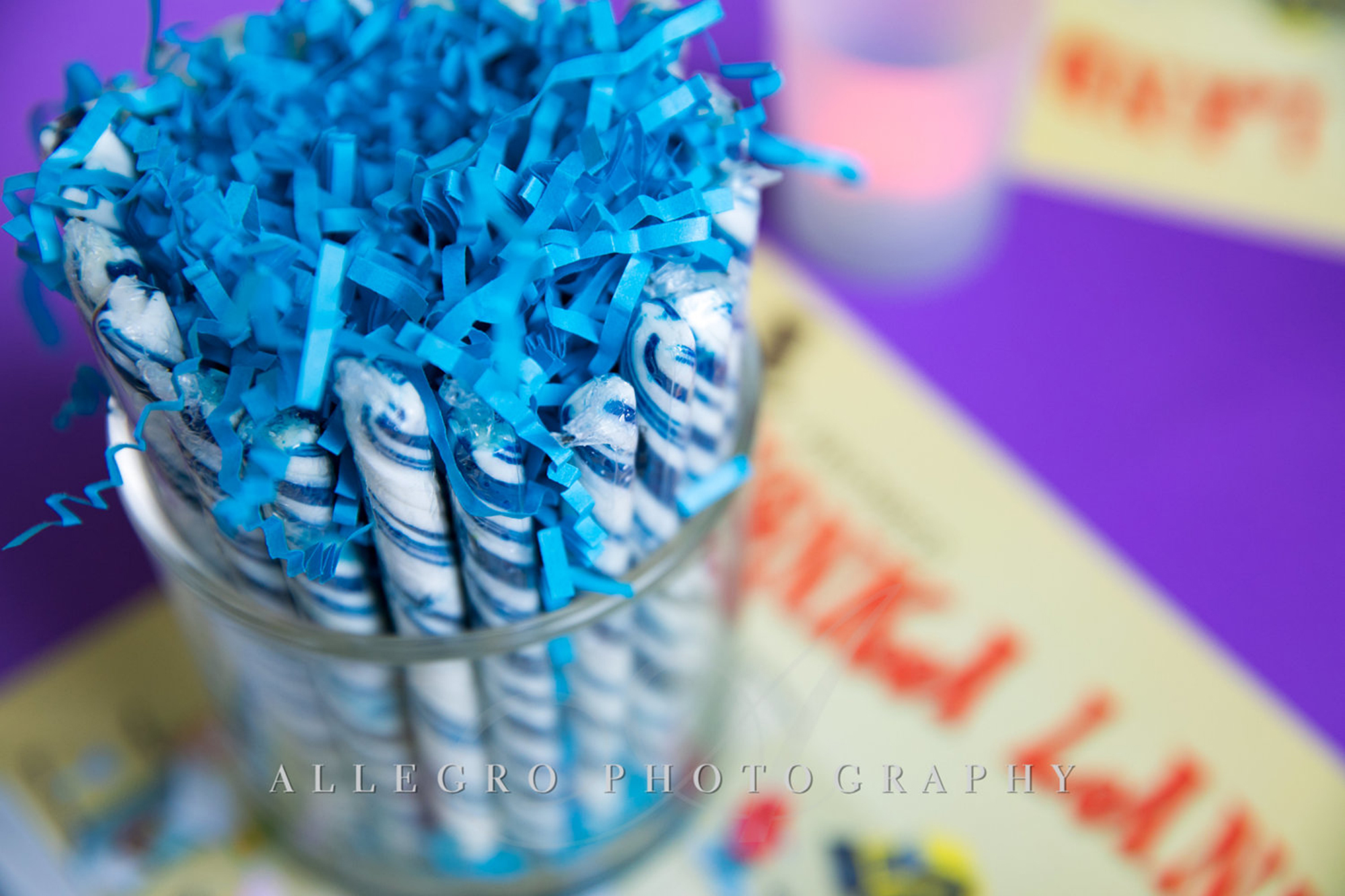 03_Corporate Willy Wonka Event Candy Details_AE Events.jpg