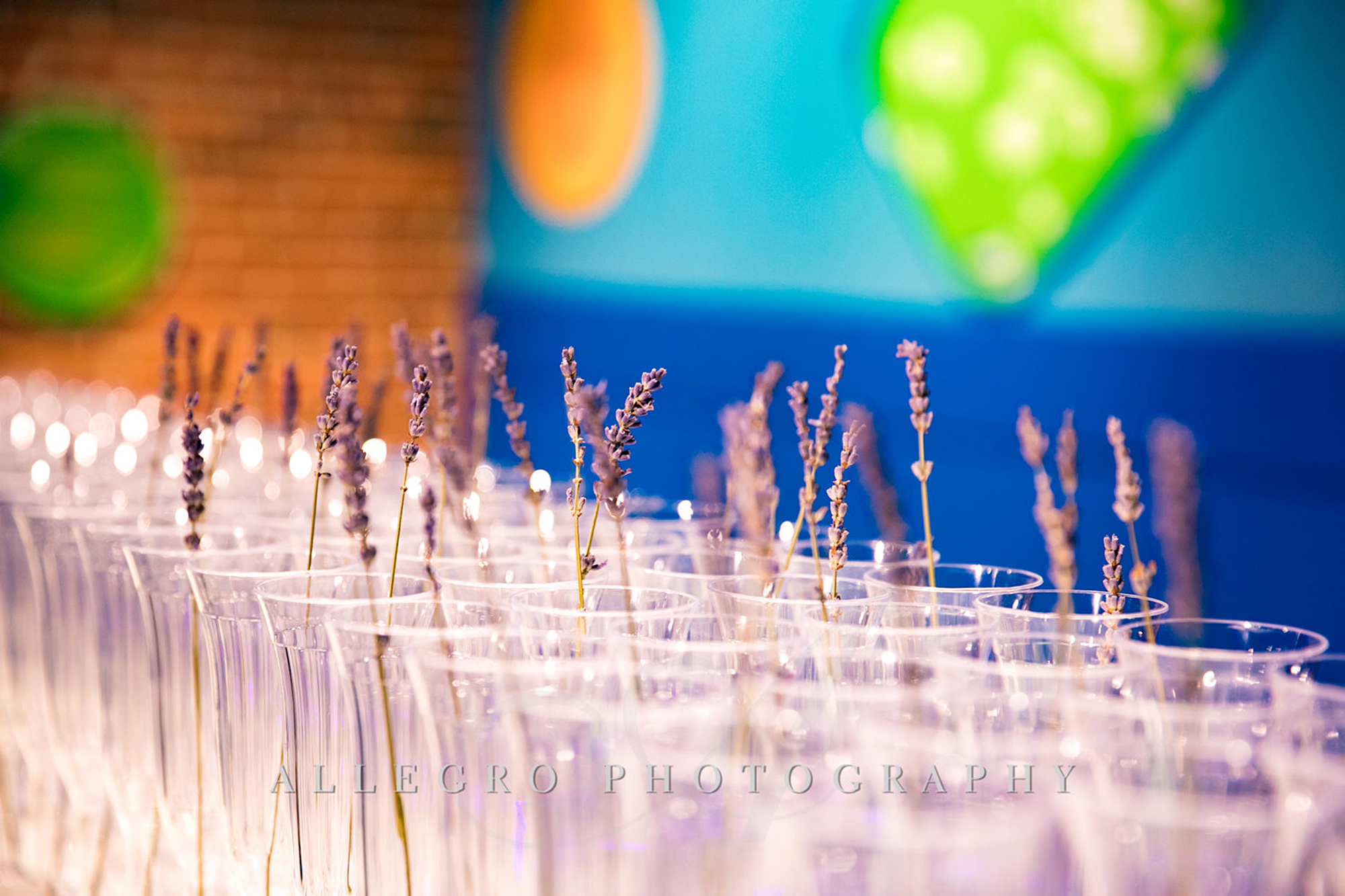 05_Corporate Willy Wonka Event Drinks_AE Events.jpg