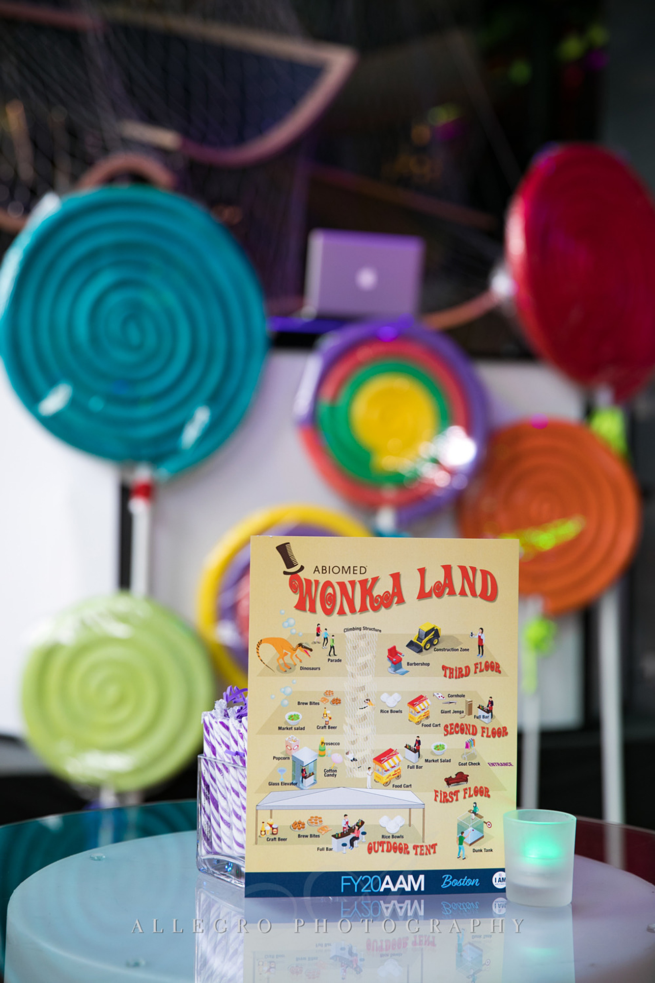 07_Corporate Willy Wonka Event_AE Events.jpg