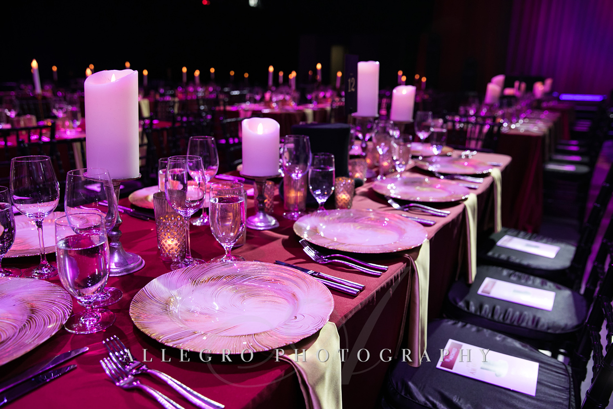 01_Corporate Awards Dinner Details_AE Events.jpg