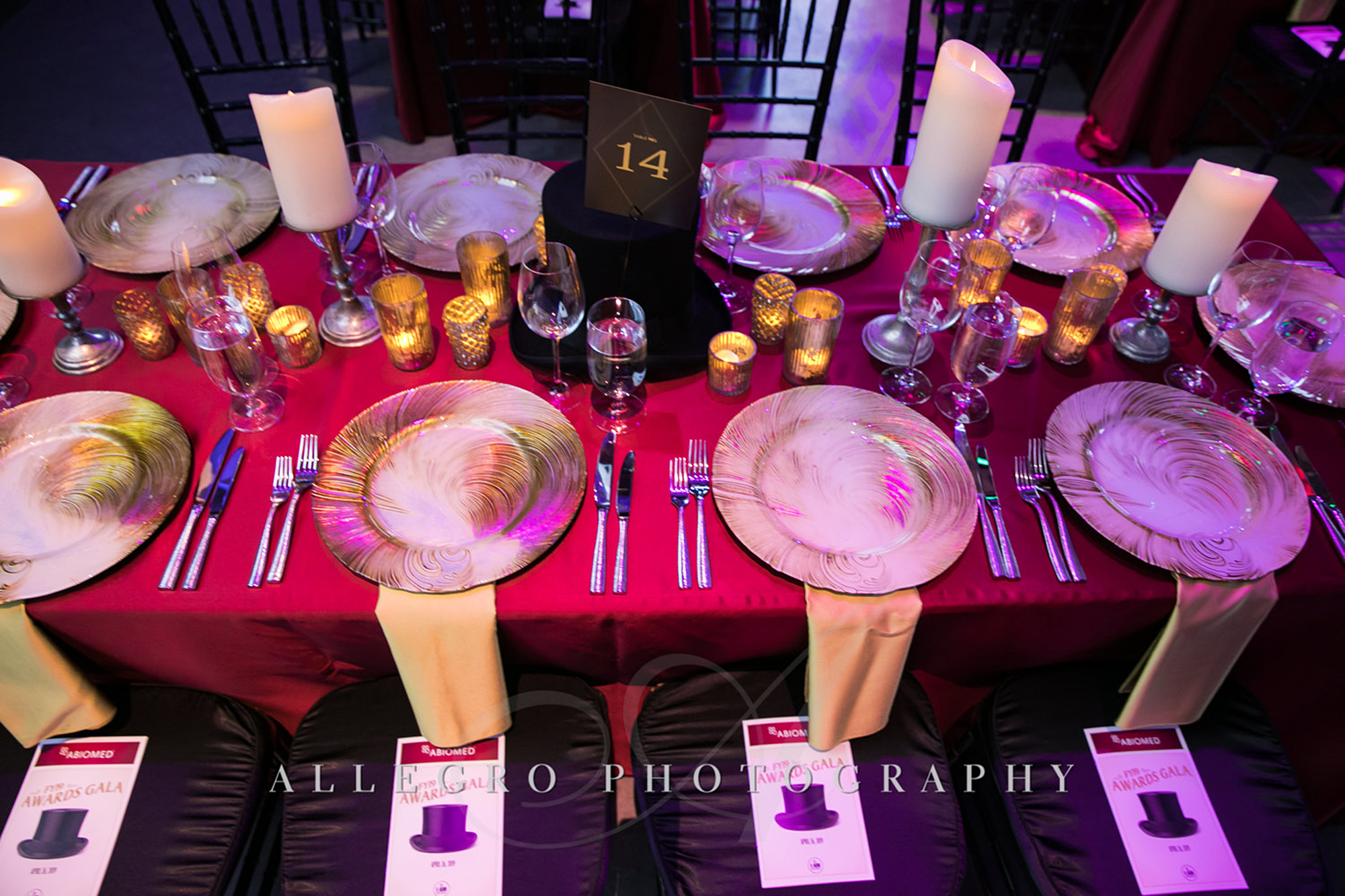 06_Corporate Awards Dinner Table Details_AE Events.jpg