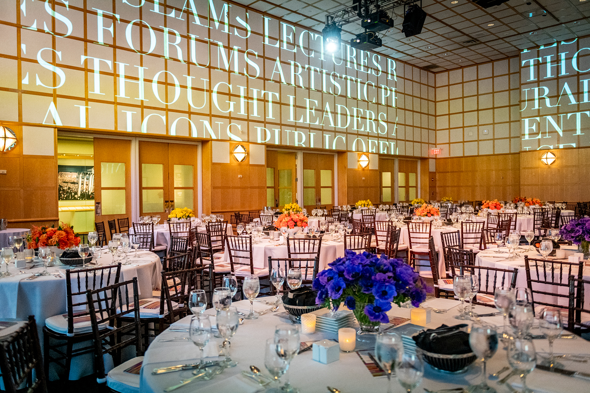 00_Non Profit WBUR Gala Projection Mapping_AE Events.jpg