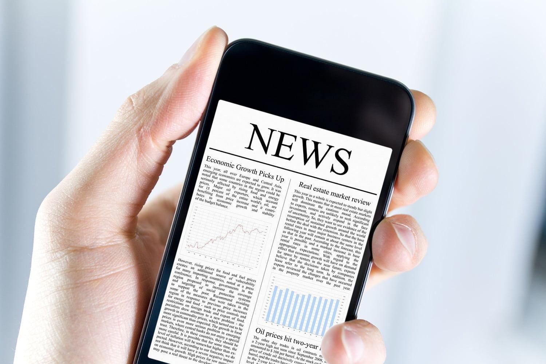 apps-de-noticias-head-1500x1000.jpg