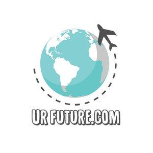 Logo+Ur+Future.jpg
