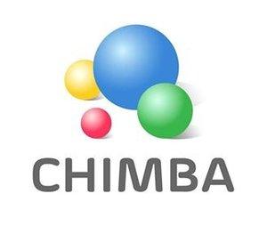CHIMBA.jpg