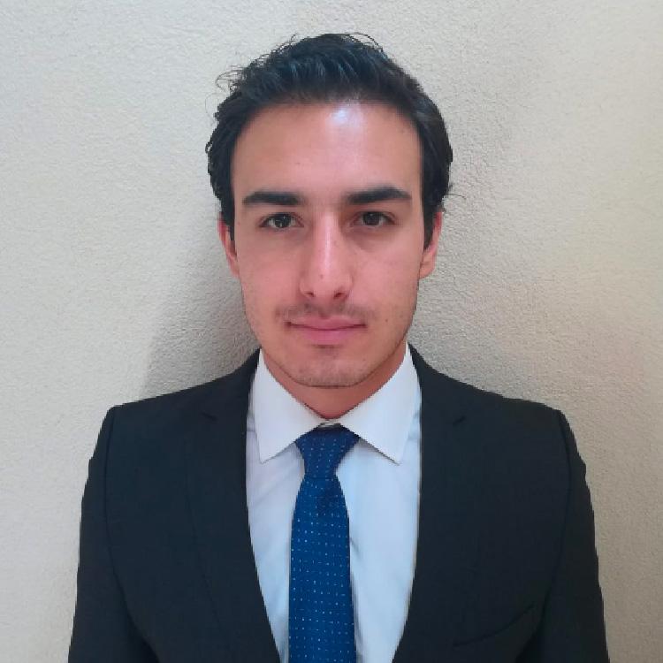 alejandro_ramirez_Mesa de trabajo 1.jpg