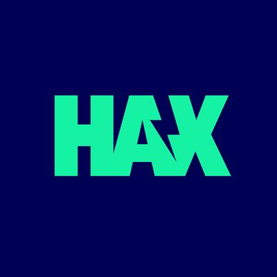 HAX.jpg