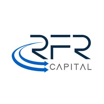 RFR.jpg