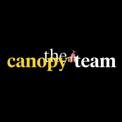 Canopyteam.jpg