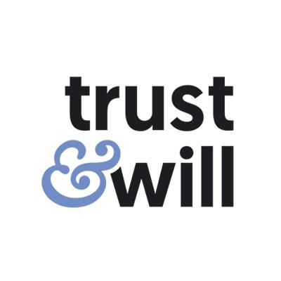 trust&will.jpg