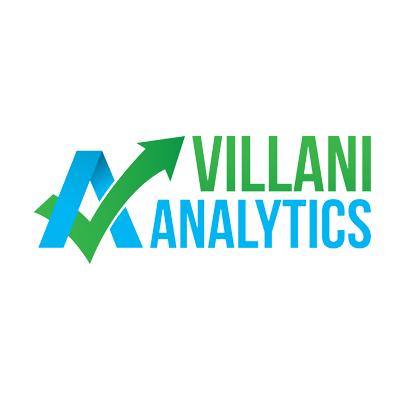 villani.jpg