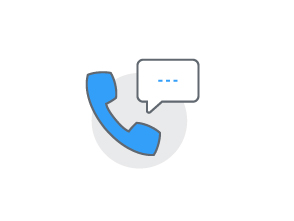 book-a-call.jpg