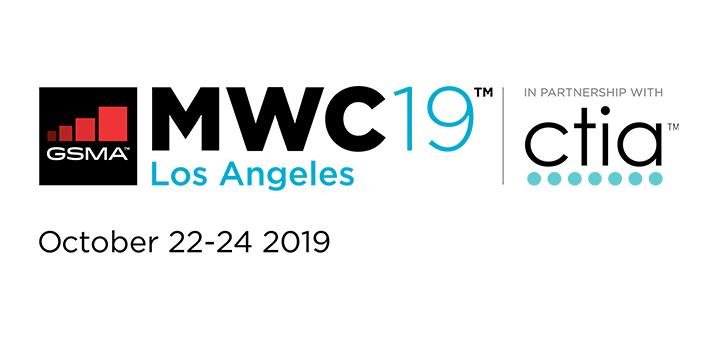 MWC-LA.jpg