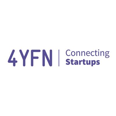4YFN.jpg
