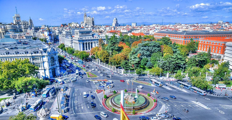 MADRID1-2.jpg