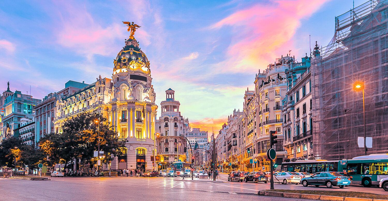 MADRID3-3.jpg