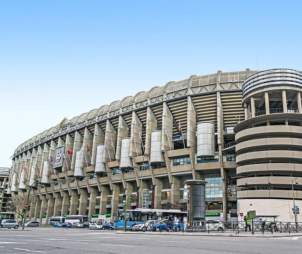 estadiomadrid.jpg