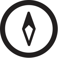 kompas-logo-thumb.png