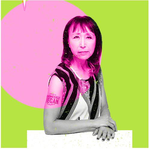 kompas-plant-based-vegan-women-miyoko-schinner-miyokos.png