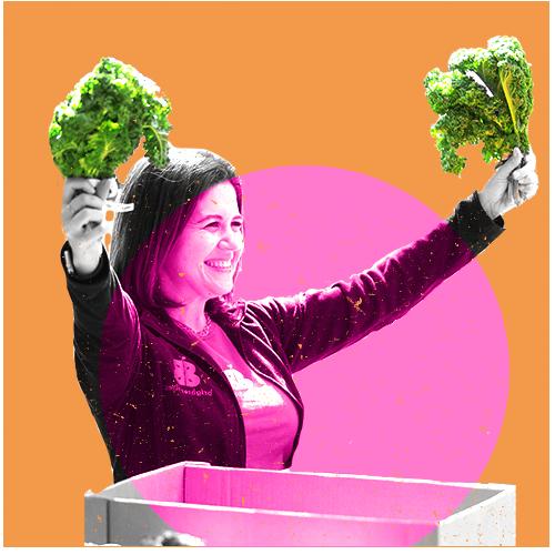 kompas-plant-based-vegan-women-lisa-helmen-better-bites.png