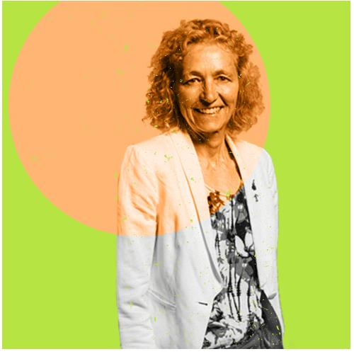 kompas-plant-based-vegan-women-christina-rees.png