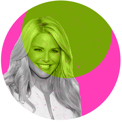 kompas-plant-based-vegan-women-christie-brinkley.png