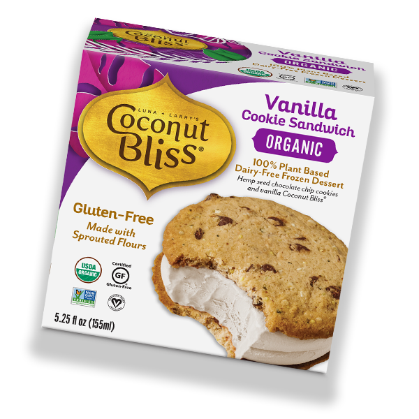 coconut-bliss-vanilla-cookie-sandwich-vegan-plant-based-food.png