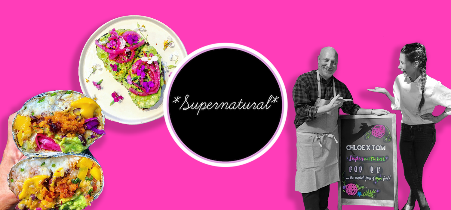 chloe-coscarelli-tom-colicchio-you-are-supernatural-vegan-plant-based-pop-up.png