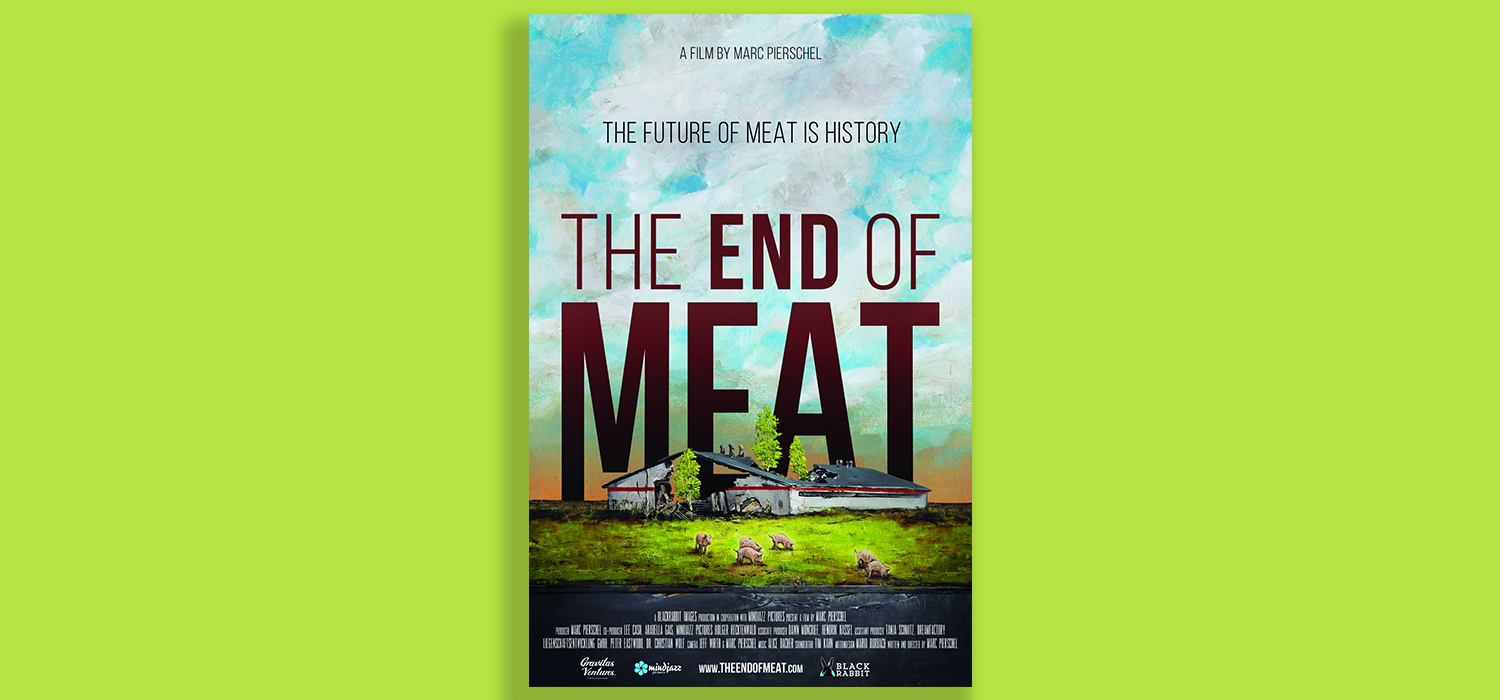 the-end-of-meat-film-vegan-plant-based-food.png