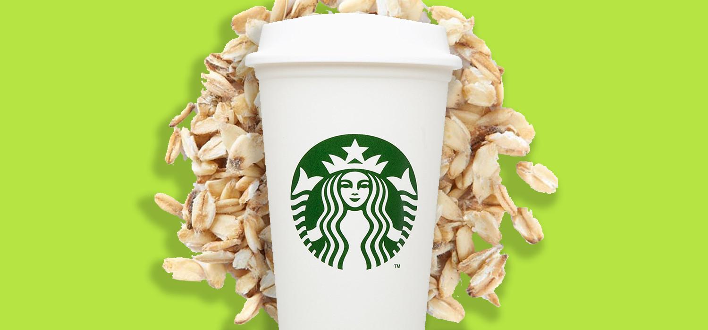 starbucks-oat-milk-vegan-plant-based-food-nearby.png