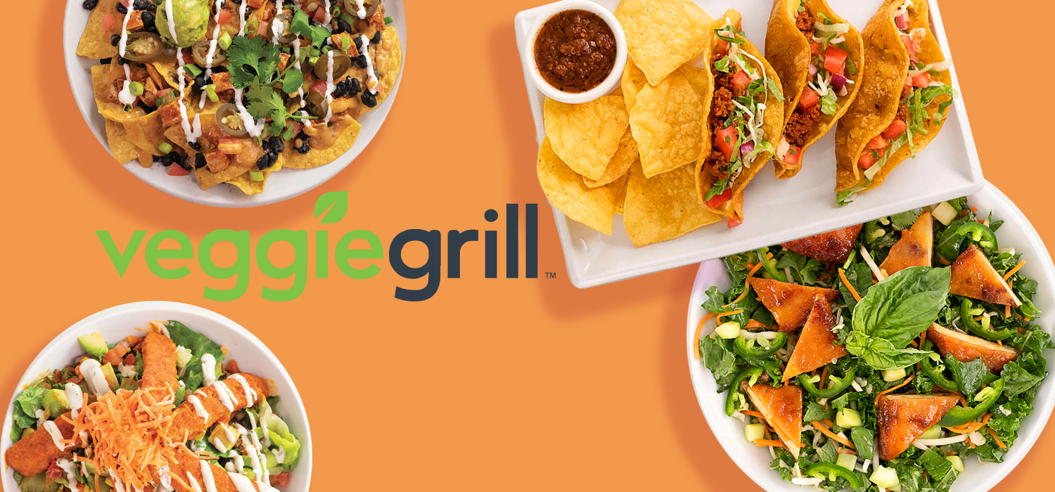 veggie-grill-vegan-plant-based-food-nearby.png