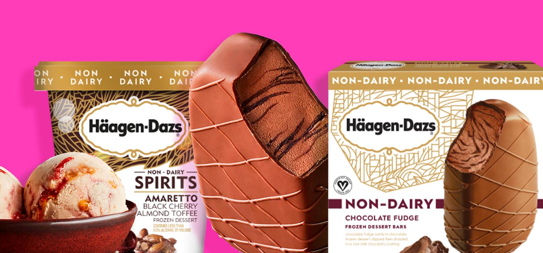 haagen-dazs-ice-cream-non-dairy-plant-based-vegan-food-options.png