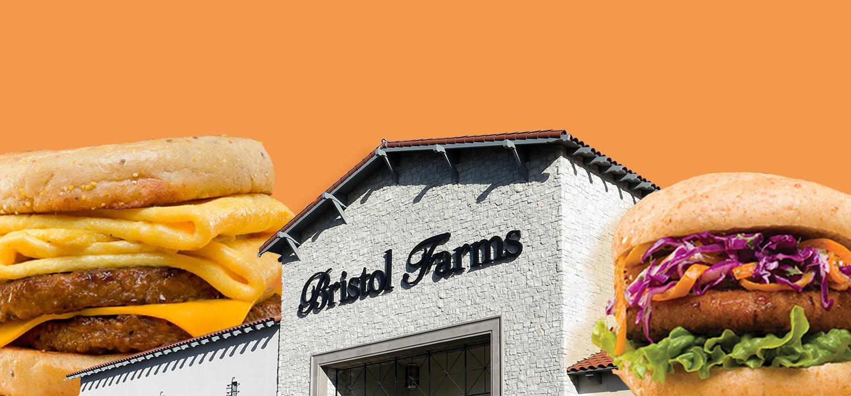 bristol-farms-meat-alternative-butcher-before-the-butcher-plant-based-vegan-food-options.png