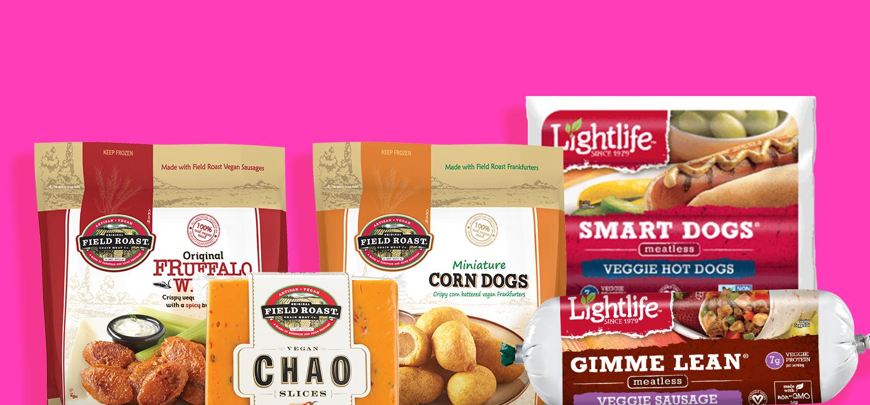 lightlife-field-roast-mapleleaf-greenlead-meat-alternative-plant-based-vegan-food-options.png