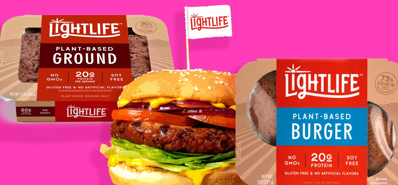 lightlife-foods-burger-ground-beef-grocery-stores-plant-based-vegan-food-near-me.png