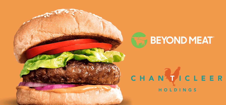 beyond-meat-burger-chanticleer-holdings-restaurants-plant-based-vegan-food-near-me.png