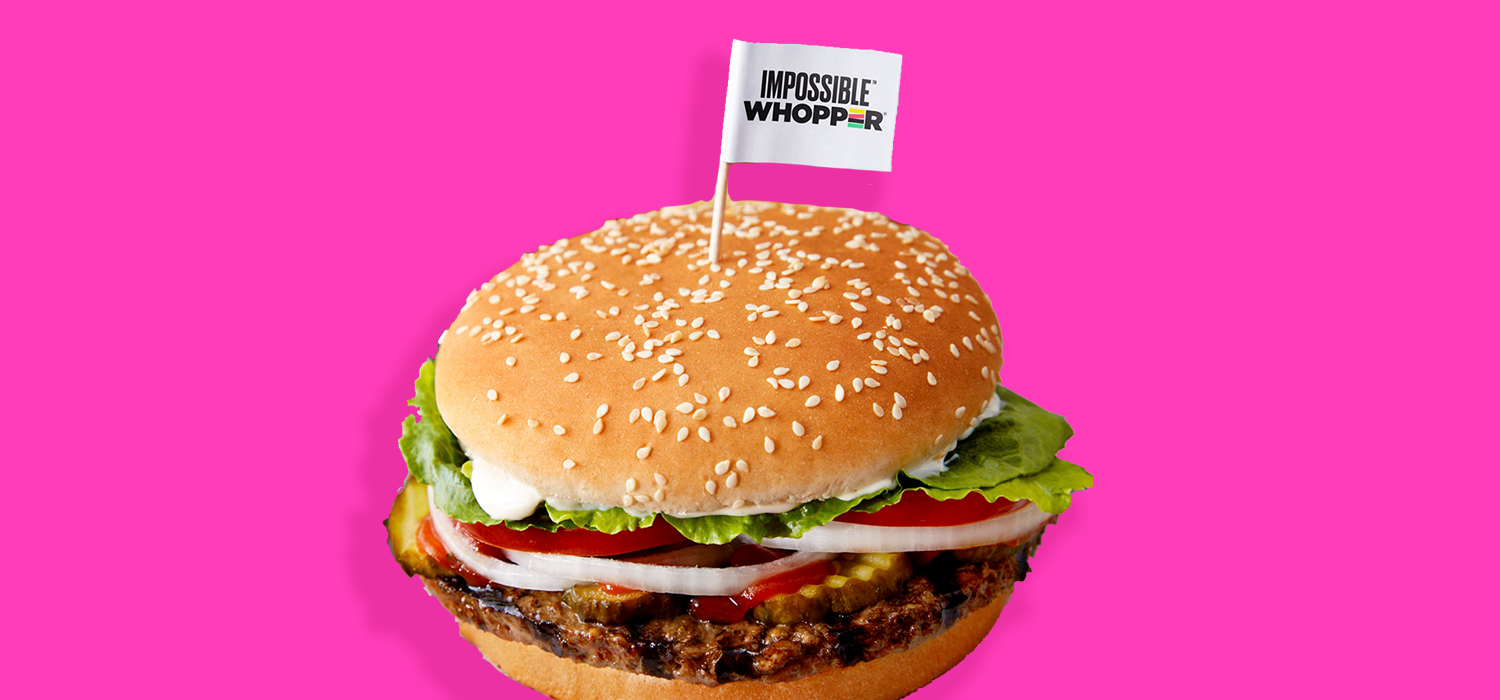 burger-king-impossible-whopper-plant-based-vegan-food-near-me.png