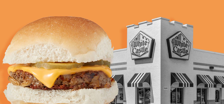 white-castle-impossible-slider-vegan-cheese-plant-based-vegan-food-near-me.png