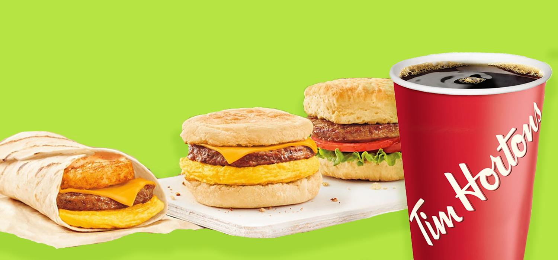 tim-hortons-plant-based-breakfast-beyond-meat-sausage.png