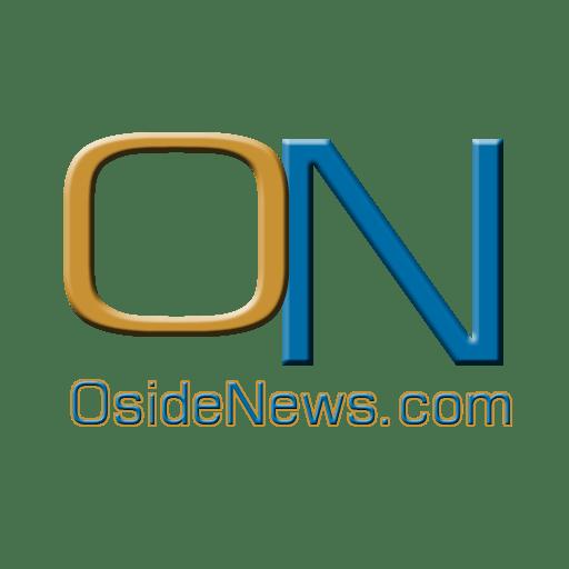 oceanside news.png
