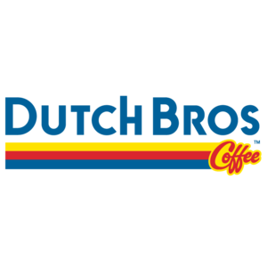 Dutchbros_Logos_2017-01.png