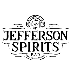 Jefferson Spirit Medford Oregon