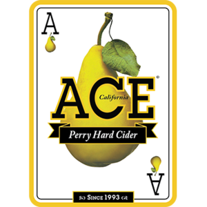 ACE Cider Medford Oregon