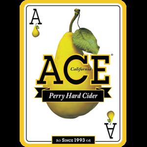 ACE Cider Medford Oregon