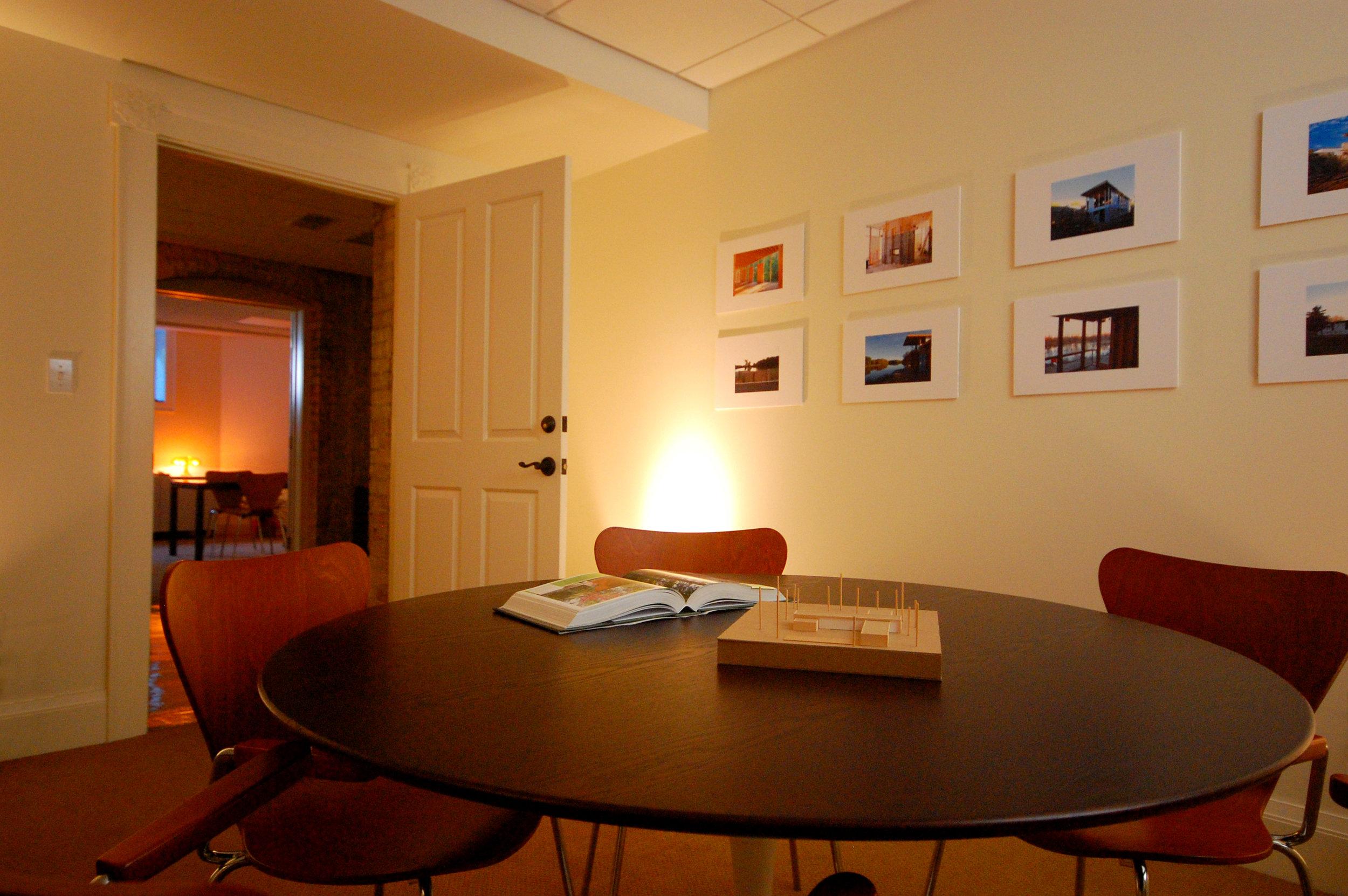 03-rooms.JPG