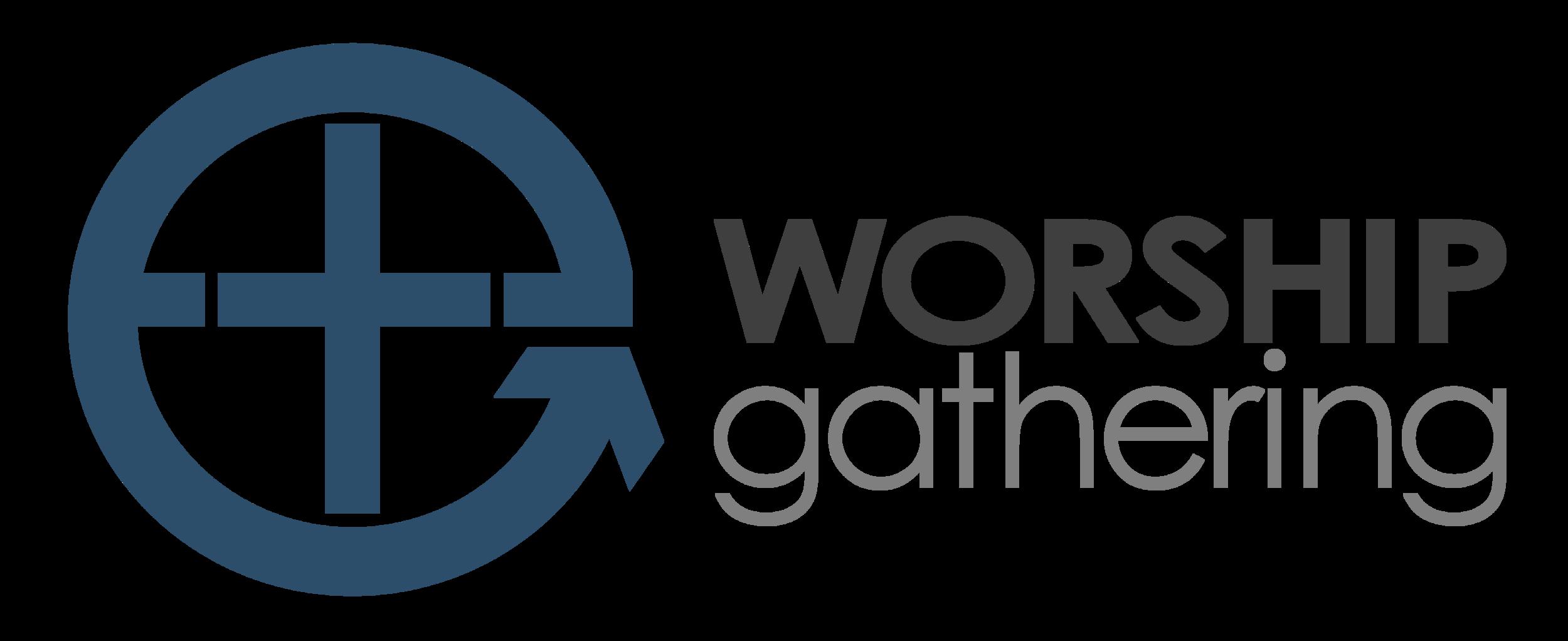 Worship Gathering 2.png