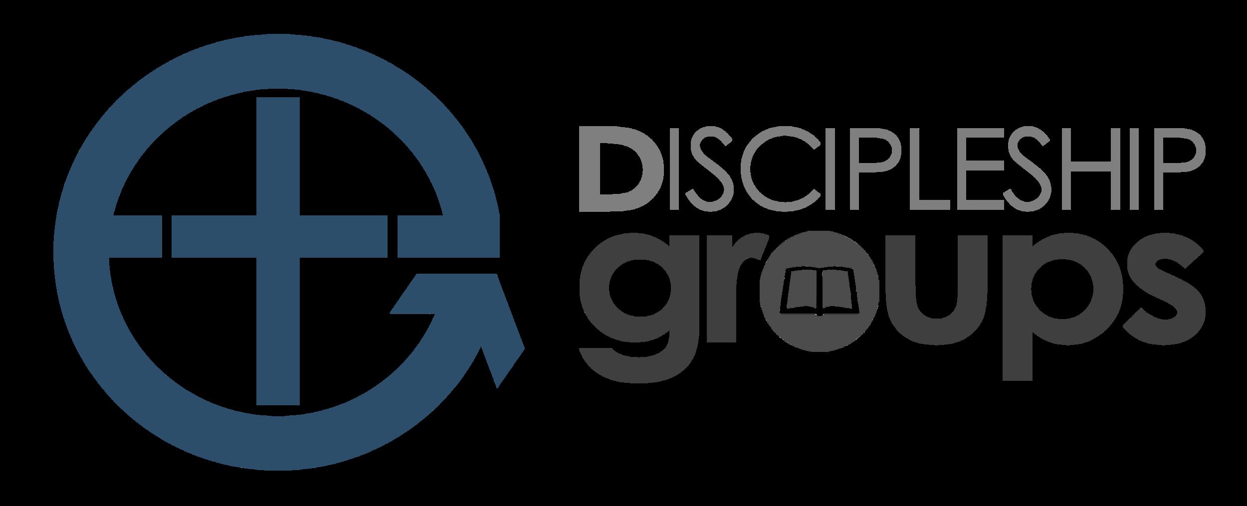 DGroup Logo 2.png